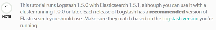 https://www.elastic.co/guide/en/logstash/current/getting-started-with-logstash.html